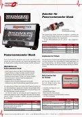 Rausholen - bei Micron Systems! - Seite 2