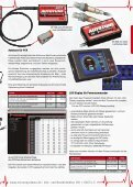 Rausholen - bei Micron Systems! - Seite 4