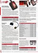 Rausholen - bei Micron Systems! - Seite 5