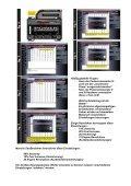 Accelerator Pump PCI.. - bei Micron Systems! - Seite 2