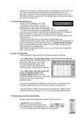 Dynojet Power Commander II, III, IIIr und IIIusb - bei Micron Systems! - Seite 2