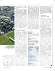 Zentrum mit regionaler Ausstrahlung - Intershop Holding AG - Seite 2