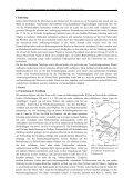 Radioastronomie mit einem selbstgebauten Radioteleskop - Jufo ... - Seite 3