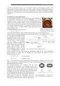 Radioastronomie mit einem selbstgebauten Radioteleskop - Jufo ... - Seite 5