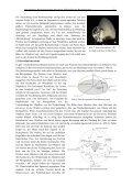 Radioastronomie mit einem selbstgebauten Radioteleskop - Jufo ... - Seite 7