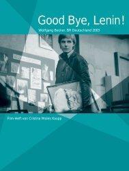 good bye lenin.pdf