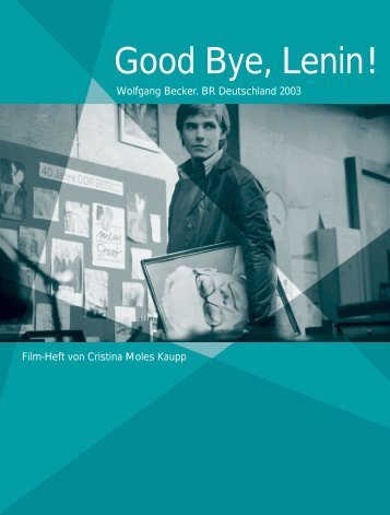 good bye lenin.pdf