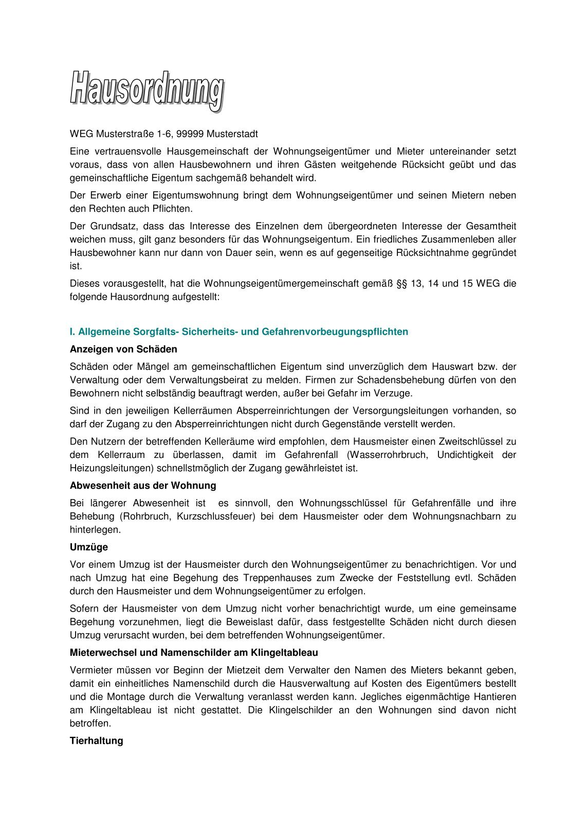 Charmant Barback Lebenslauf Anschreiben Galerie - Entry Level Resume ...