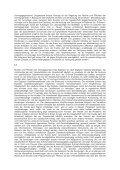 ALLGEMEINE GESCHÄFTSBEDINGUNGEN - D-Smart Avrupa - Seite 2