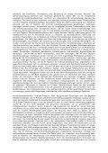 ALLGEMEINE GESCHÄFTSBEDINGUNGEN - D-Smart Avrupa - Seite 3
