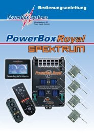 RoyalS 01.ai - PowerBox Systems