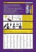fernbedienung - Powerlink.at - Seite 2