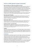 Was ist Crestron DigitalMedia™ und HDMI? - connectum - Seite 5