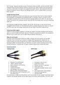 Was ist Crestron DigitalMedia™ und HDMI? - connectum - Seite 7