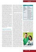 Shooter Schweijk - Angela Grewe - Seite 2