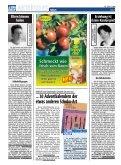 Gesund Leben - Ihr Einkauf - Seite 4