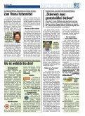 Gesund Leben - Ihr Einkauf - Seite 7