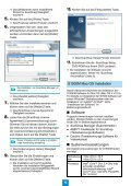 Überprüfen des Packungsinhalts - Sipgate - Page 4