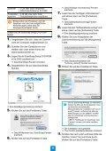 Überprüfen des Packungsinhalts - Sipgate - Page 5
