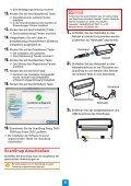 Überprüfen des Packungsinhalts - Sipgate - Page 6