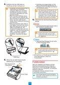 Überprüfen des Packungsinhalts - Sipgate - Page 7