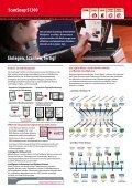Dokumentenscanner - Software-Software.de - Seite 2