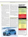 Vinterdæk er et livsvigtigt valg - FDM - Page 2