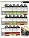Vinterdæk er et livsvigtigt valg - FDM - Page 3