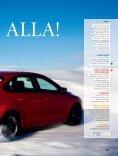 Auto Motor & Sport - Page 2
