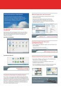 Dokumentenscanner - Software-Software.de - Seite 3