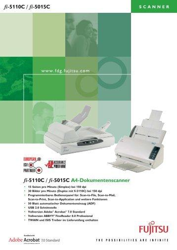 Panasonic kv s2048c