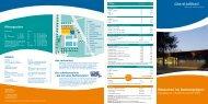 Tariffolder als Download - Stadtbad Dornbirn Online