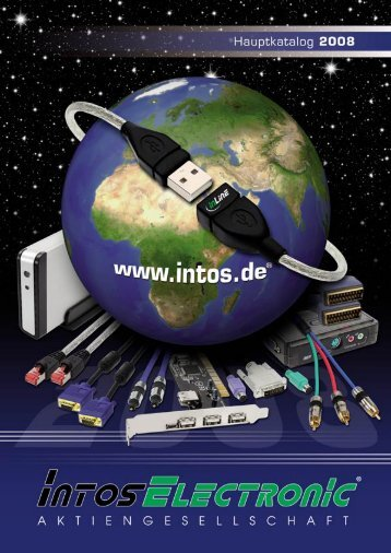hier - INTOS ELECTRONIC AG