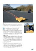 BIBO® Absturzsicherungen - TECTUM Flachdach - Seite 3