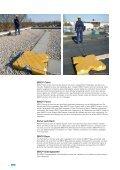 BIBO® Absturzsicherungen - TECTUM Flachdach - Seite 4
