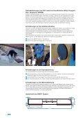 BIBO® Absturzsicherungen - TECTUM Flachdach - Seite 6