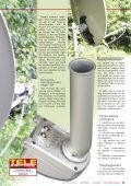Technomate TM-2300 - TELE-satellite International Magazine - Page 2