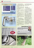 Technomate TM-2300 - TELE-satellite International Magazine - Page 3