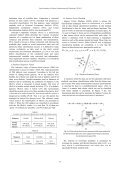 Analysis of Palm Perspiration Effect with SVM for - World Academy ... - Page 3