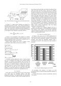 Analysis of Palm Perspiration Effect with SVM for - World Academy ... - Page 4