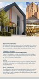Arrangements & Preise - Welcome Hotels - Page 5
