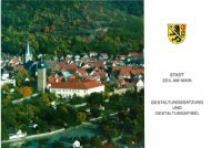 PDF-Download - Stadt Zeil a. Main