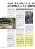 zürich stimmt ab - Mieterverband - Seite 4