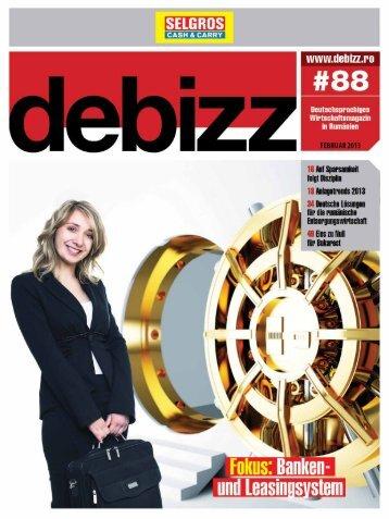 Debizz #88