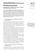Nebenkosten - Mieterverband - Seite 2