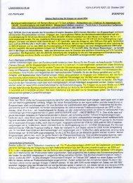 eeg_08.pdf - 3 MB - Albert Rupprecht