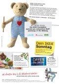 Jetzt bei IKEA Saarlouis. - Seite 4