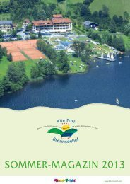 to download the PDF file. - Hotel Brennseehof