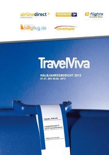 Travel Viva