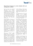 Travel Viva - Seite 3